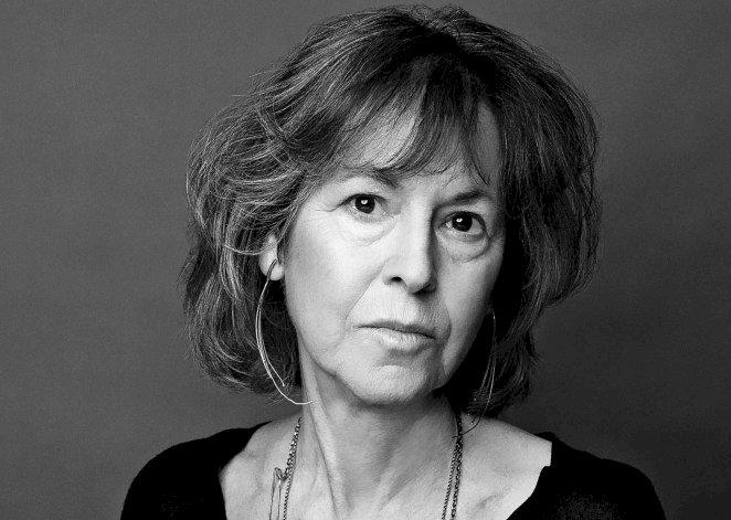 Premio Nobel per la letteratura 2020 alla poetessa americana Louise Glück