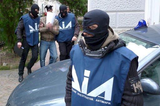 'Ndrangheta in Lombardia: una storia tutt'altro che segreta