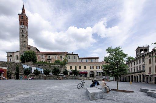 Cantù, piazza Garibaldi ricorda ma tace:  la questione mafie è una ferita ancora aperta
