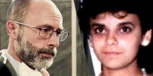 Graziella Campagna, «Fabio Repici ha restituito la dignità e l'onore di avere Giustizia»