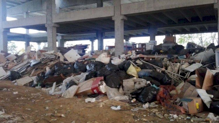 Lombardia, traffico illecito di rifiuti: da non sottovalutare gli interessi delle organizzazioni criminali
