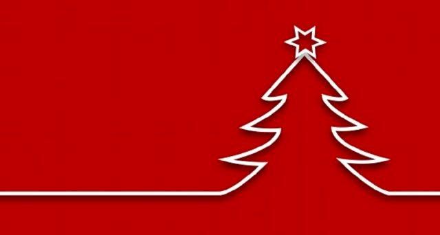 Aspettando Natale e Capodanno