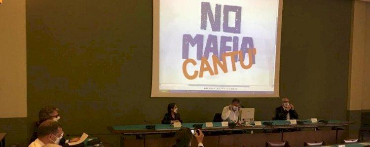 'Ndrangheta a Cantù, l'assessore Cattaneo: «mafie agiscono silenti ma inesorabili»