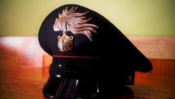 Un altro suicidio: appartenente alle forze dell'ordine si toglie la vita