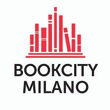 Bookcity Milano, settimana del libro e della cultura