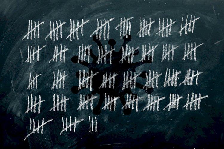 Tamponi fai da te e test rapidi. «Dopo la nostra denuncia l'Asrem ammette che non sono autorizzati»