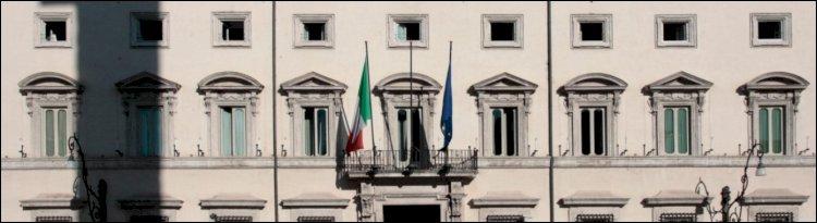 Decreto Ristori: il testo pubblicato in Gazzetta Ufficiale