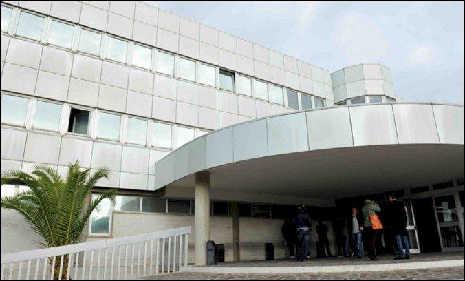 Processo «Mafia Litorale»: udienza preliminare il prossimo 10 novembre
