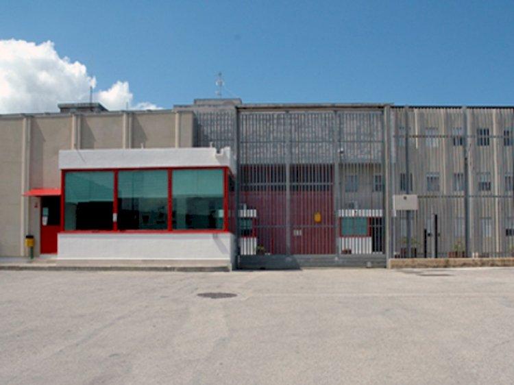 Contagi nelle carceri. 19 detenuti positivi a Larino
