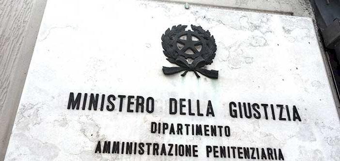 Covid19 e scarcerazioni, Maresca: «non si ripeta il caso Zagaria»