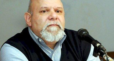 'Ndrangheta, politica e sanità lombarda. Parla Fraceti: «Dietro al COVID una gestione aberrante del potere»