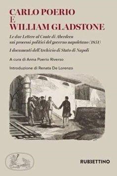Carlo Poerio e William Gladstone, intervista ad Anna Poerio