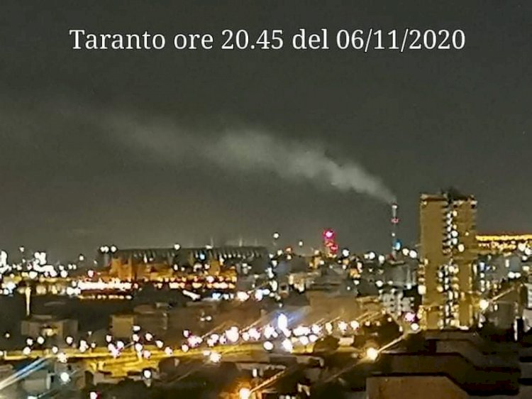 Taranto, i veleni e una politica che guarda altrove. Parla Massimo Castellana, associazione Genitori Tarantini