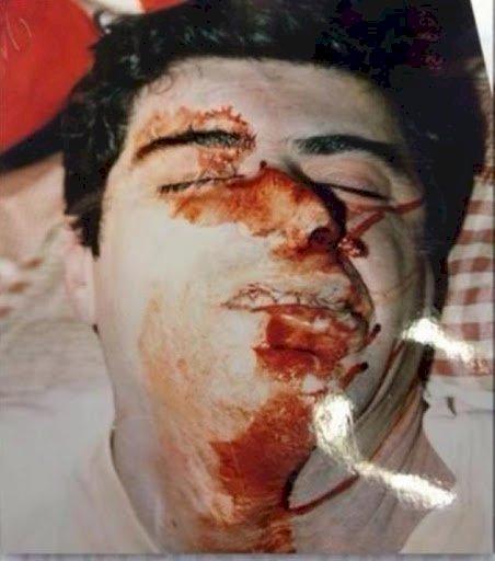 Il massacro di Attilio Manca. Chi è Stato?