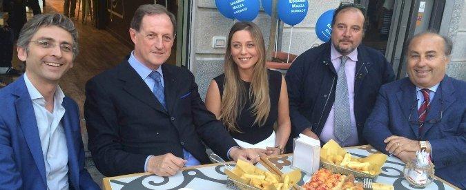 Seregno, i loschi affari di Mariani & Co. tra mafie e corruzione