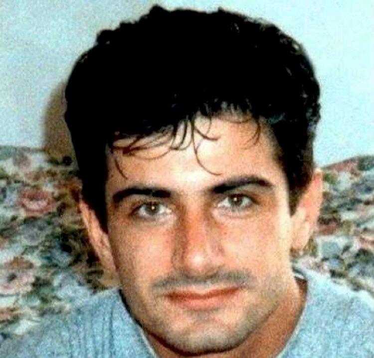 Attilio Manca: la Relazione sulla sua morte