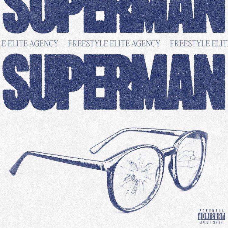 «Superman» è il nuovo singolo del collettivo  FEA