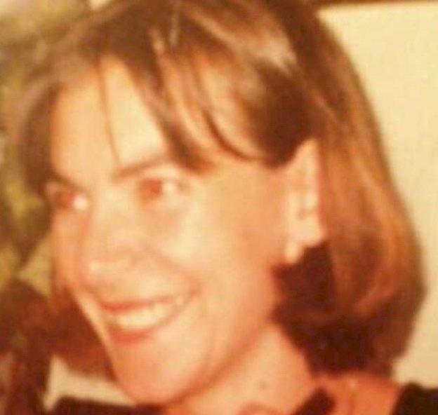 LEA GAROFALO, la Testimone di giustizia abbandonata dallo Stato e bruciata dalla 'ndrangheta