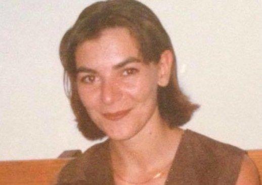 «Lea Garofalo è una testimone di giustizia»