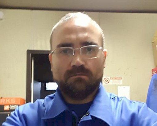 Ivan Baio, storia di un cittadino lasciato solo contro la mafia