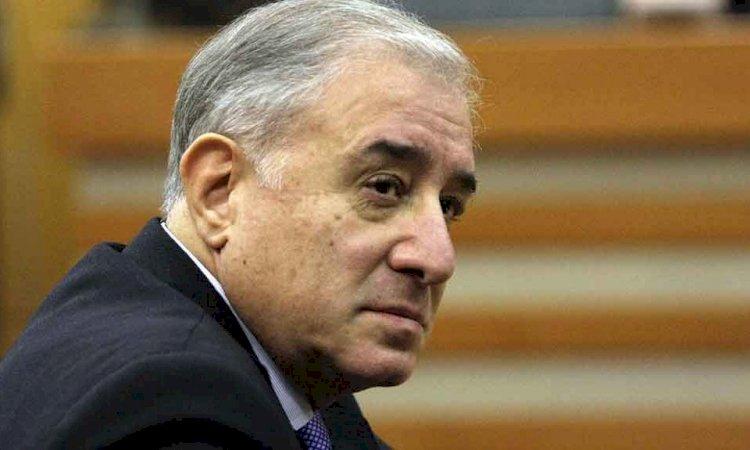 Cosa sta rivelando Pietro Riggio al processo Trattativa Stato-mafia?