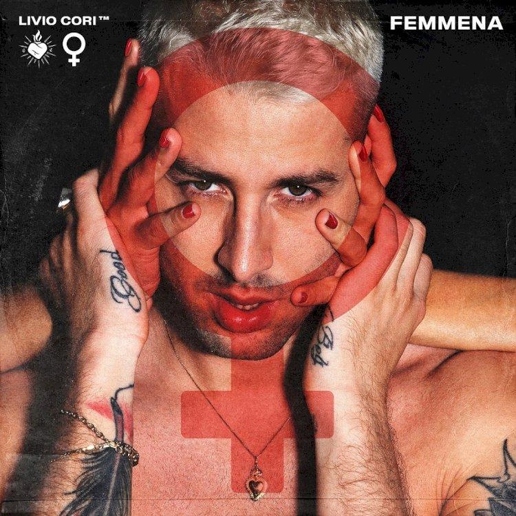 "LIVIO CORI ""FEMMENA"""