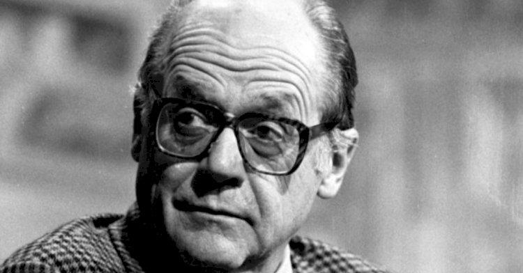 Il regista Franco Giraldi ci ha lasciati, morto per coronavirus nel Triestino