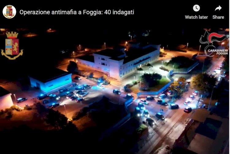 Decimabis, 'ndranghetizzazione e salto di qualità della cupola mafiosa