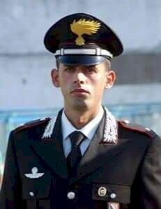 Marco Pittoni, il ricordo di un ufficiale dei carabinieri che il popolo amava