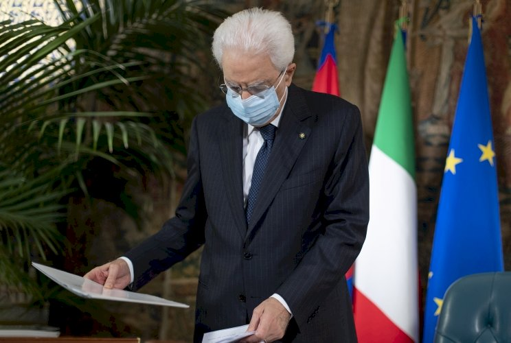 Lidia Menapace: «I valori che ha coltivato e ricercato nella sua vita sono quelli fatti propri dalla Costituzione italiana»