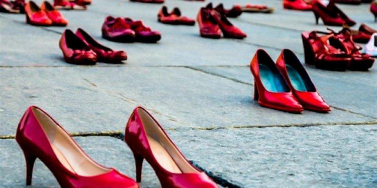 Delirio di gelosia: un Tribunale ha assolto l'uomo che ha ucciso sua moglie