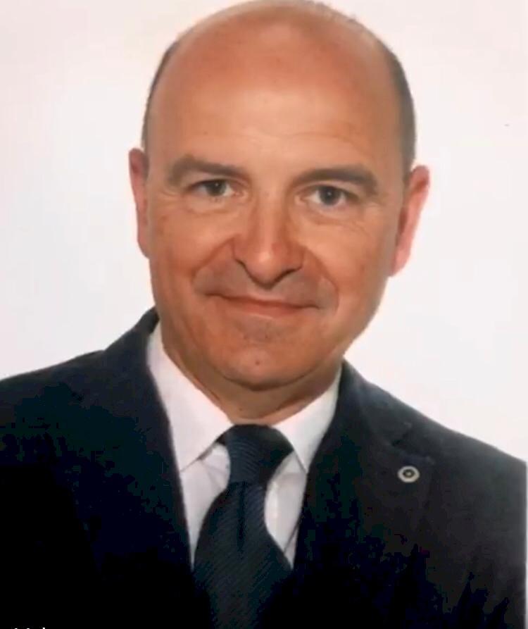 Sanità in Molise. «Il presidente della Regione deve dimettersi e chiedere scusa»