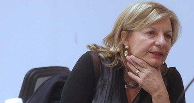'Ndrangheta a Desio. «Dopo Infinito le indagini si sono moltiplicate»