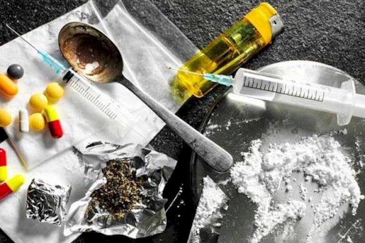 Fiumi di eroina e cocaina dall'Albania alla Basilicata: 18 arresti