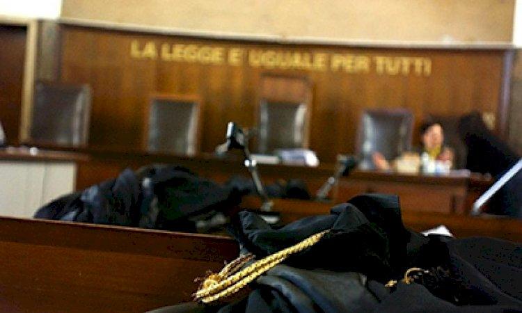 Trattativa Stato-mafia: i riscontri su Riggio
