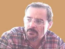 Ventiquattro anni di complicità con mafie e torturatori