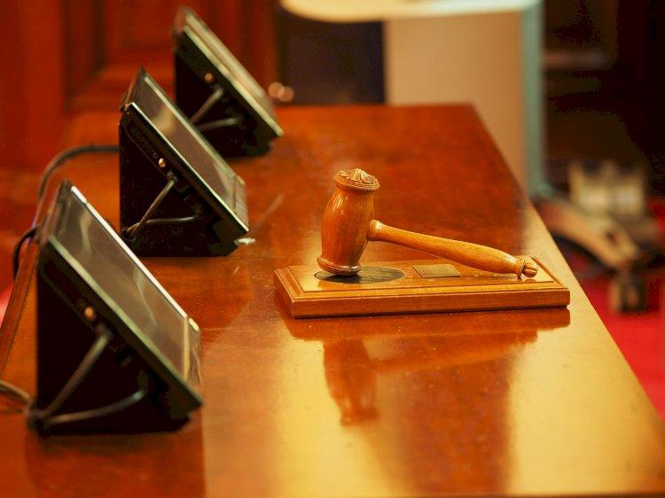 Covid - Fase 3: parola ai tribunali