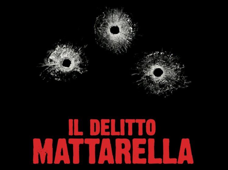 """""""Il delitto Mattarella"""", quando non basta un grande argomento per fare un grande film"""