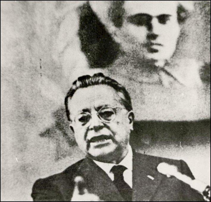 21 gennaio 1921: 100 anni del 'partito del proletariato italiano'