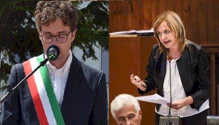 PAN Punta Aderci, Forum Civico: «nostri allarmi non smentiti, trovano ulteriore conferma»