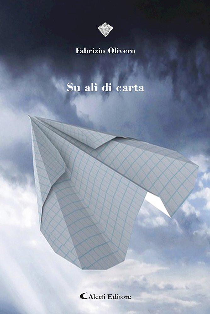 «Su ali di carta»: il racconto sul bullismo