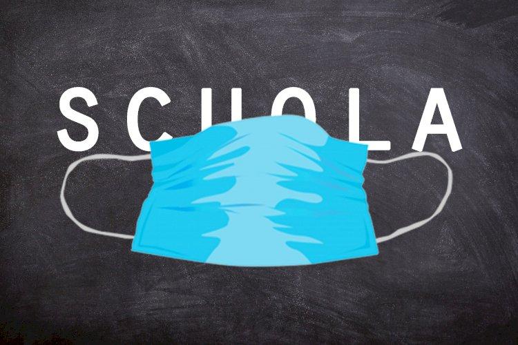 La scuola al tempo del Covid è una vera utopia: studenti impauriti!