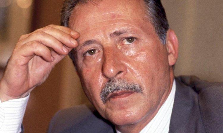 """""""Borsellino quater"""", la teoria dei giudici: «la strage di via d'Amelio non fu dovuta alla trattativa stato-mafia»"""
