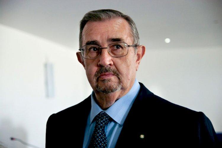 Prosegue il processo di appello sulla trattativa Stato-mafia. Pietro Riggio appare sempre meno affidabile