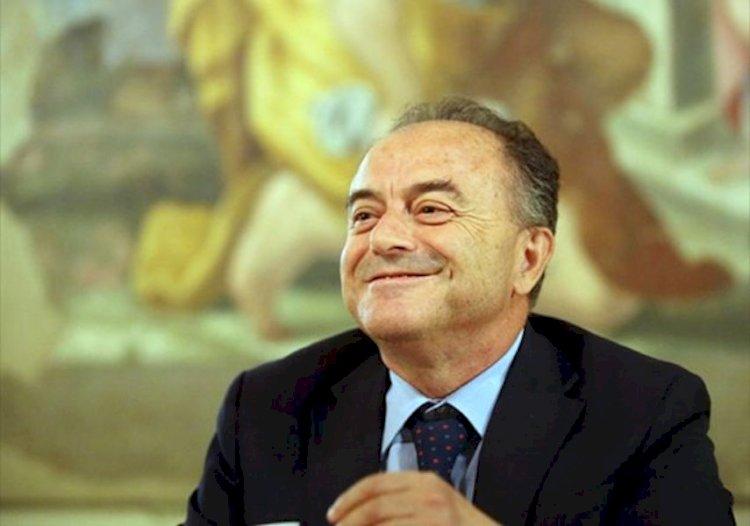 'Ndrangheta, nuovo terremoto targato Gratteri. Arrestato Talarico e indagato Cesa