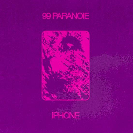 «Iphone», il nuovo singolo di Jacopo Micillo