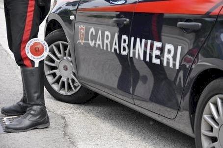Duro colpo al clan D'Alessandro e Cesarano: sgominata associazione mafiosa.