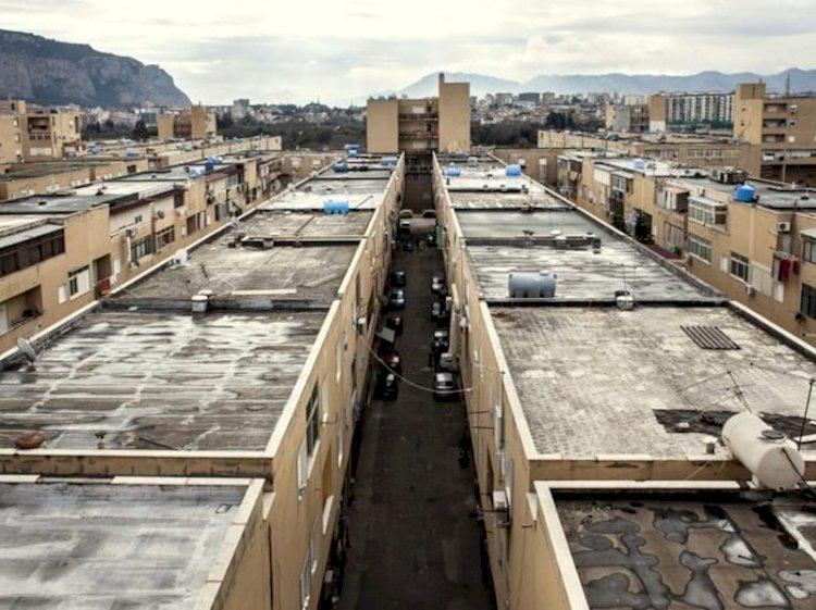 Palermo, blitz allo Zen. Cosa nostra tra appalti e welfare