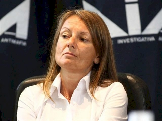 Seregno: «I 'grandi immobiliaristi' fanno affari con la 'ndrangheta perché conviene»