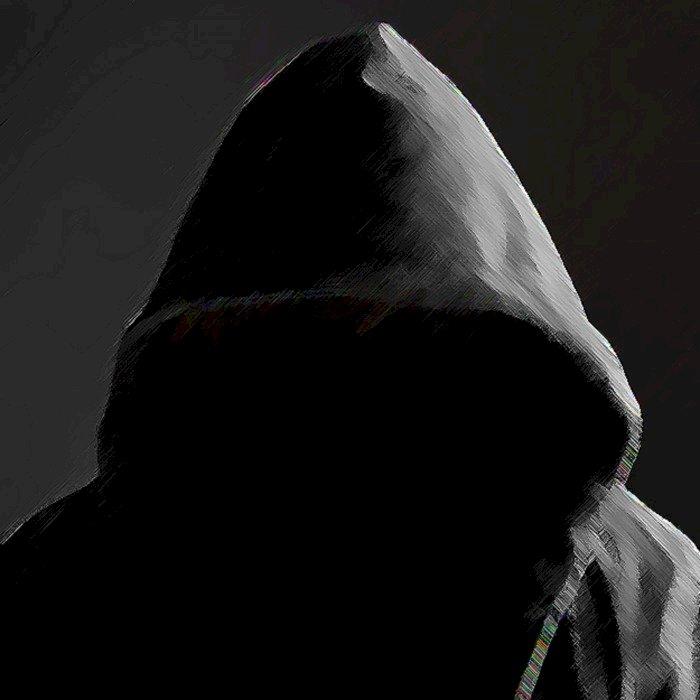 «La testimone di giustizia ha diritto ad avere accesso agli atti inerenti le misure di protezione»